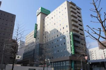 博多グリーンホテル様